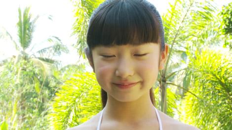 natsushojo_sasamomo_00097.jpg