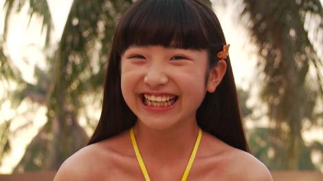 natsushojo_sasamomo_00111.jpg