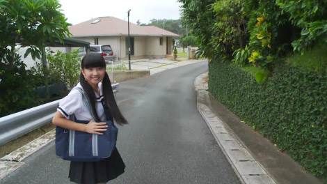 natushojo7rei_00002.jpg