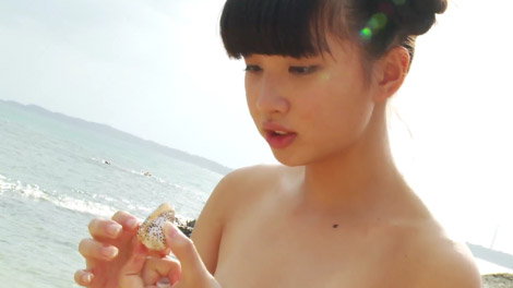 natushojo7rei_00051.jpg