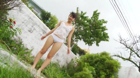 natushojo8rei_00029.jpg