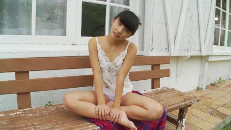 natushojo8rei_00033.jpg
