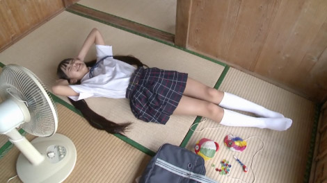natushojo_anju_00007.jpg
