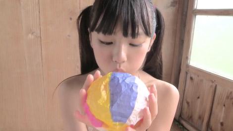 natushojo_anju_00020.jpg
