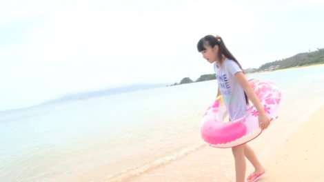 natushojo_anju_00021.jpg