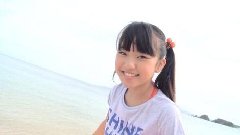 natushojo_anju_00022.jpg