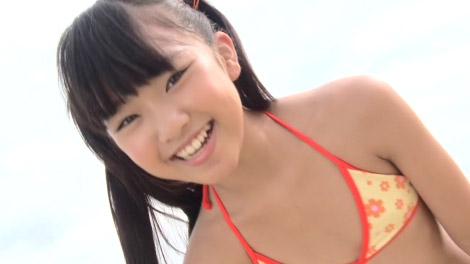 natushojo_anju_00025.jpg