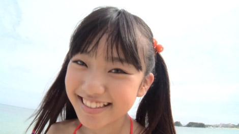 natushojo_anju_00029.jpg