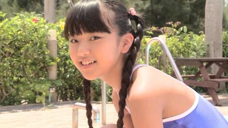 natushojo_anju_00075.jpg
