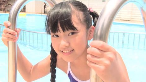 natushojo_anju_00078.jpg