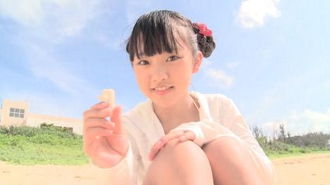natushojo_anju_00092.jpg