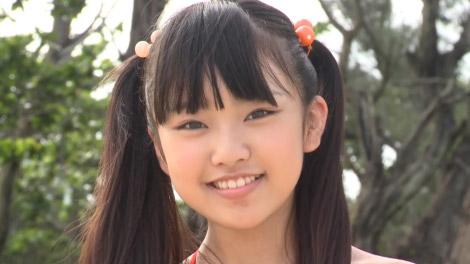 natushojo_anju_00112.jpg