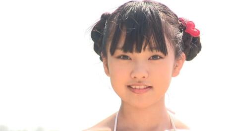 natushojo_anju_00123.jpg