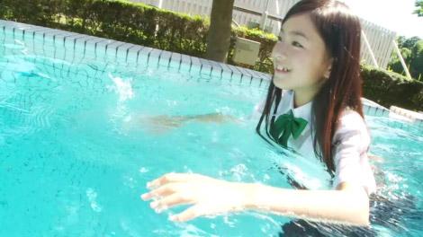natushojo_kawatani_00004.jpg