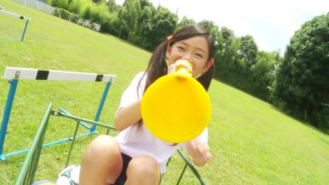 natushojo_kawatani_00034.jpg
