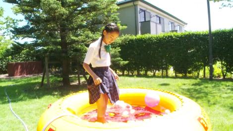 natushojo_kawatani_00045.jpg
