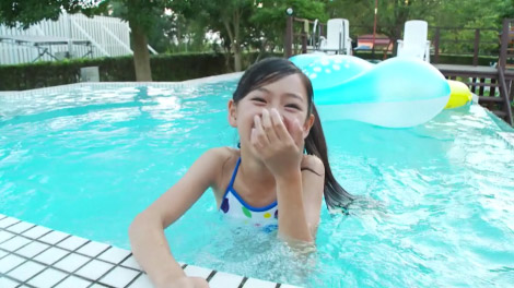 natushojo_kawatani_00072.jpg