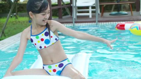 natushojo_kawatani_00073.jpg