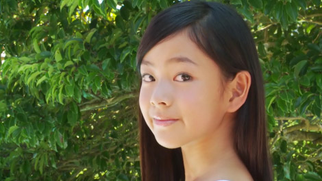 natushojo_kawatani_00099.jpg