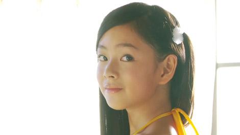 natushojo_kawatani_00112.jpg