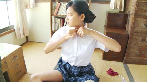 natushojo_miina_00002.jpg