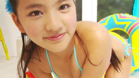 natushojo_miina_00020.jpg