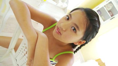 natushojo_miina_00023.jpg