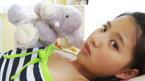 natushojo_miina_00035.jpg