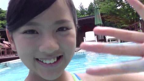 natushojo_miina_00049.jpg