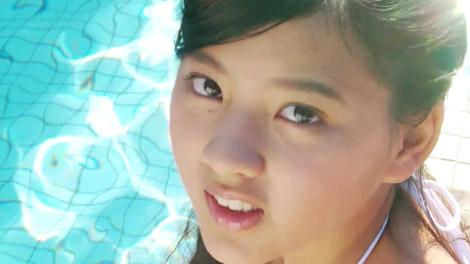 natushojo_miina_00074.jpg