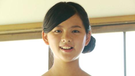 natushojo_miina_00101.jpg