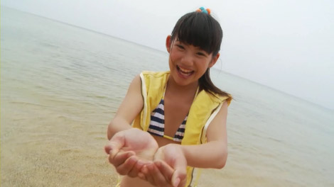 natushojo_miu_00002.jpg