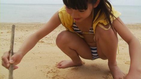natushojo_miu_00004.jpg
