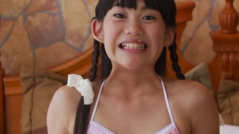 natushojo_miu_00010.jpg