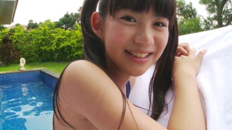 natushojo_miu_00030.jpg