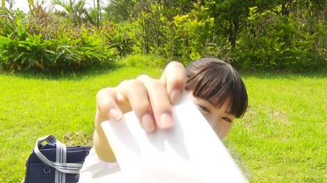 natushojo_miu_00034.jpg