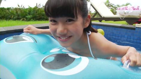 natushojo_miu_00047.jpg