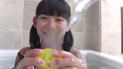 natushojo_miu_00083.jpg