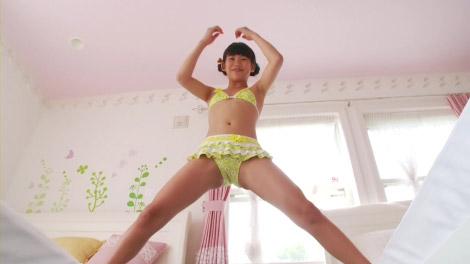 natushojo_miu_00096.jpg