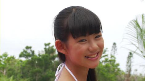 natushojo_miu_00116.jpg