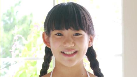natushojo_miu_00124.jpg