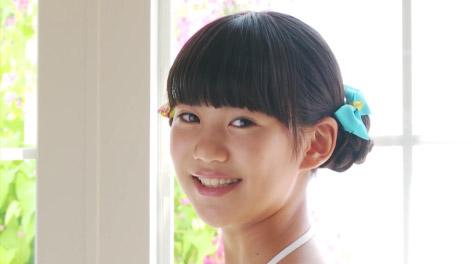 natushojo_miu_00125.jpg