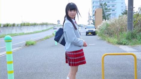 noa_chuhamada_00001.jpg