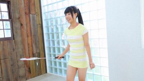 noa_chuhamada_00014.jpg