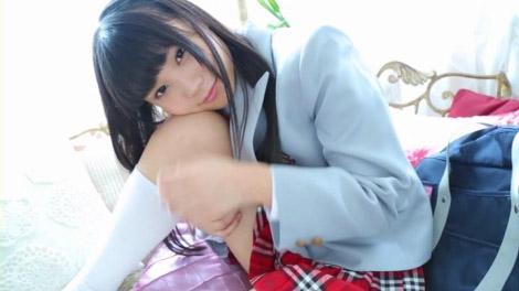 noa_chuhamada_00023.jpg