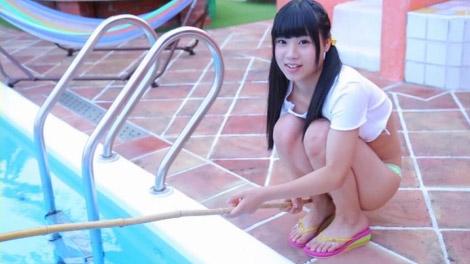 noa_chuhamada_00033.jpg