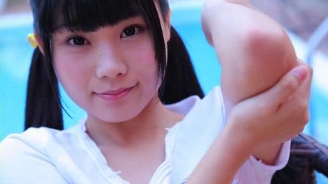 noa_chuhamada_00037.jpg