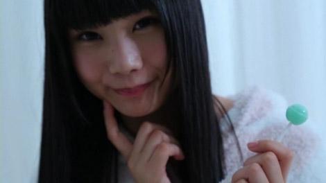 noa_chuhamada_00051.jpg