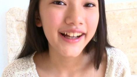 odamei_kagai_00005jpg