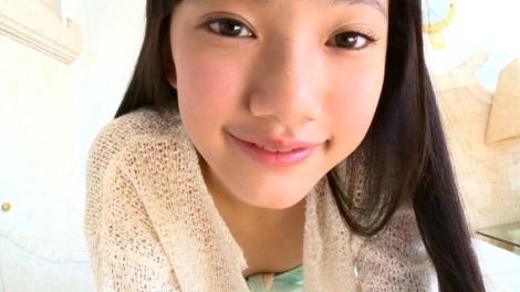 odamei_kagai_00008jpg